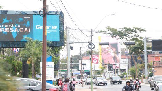 Publicidad_independiente.com.py_jpg.jpg