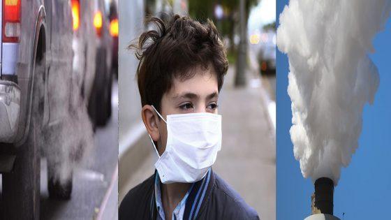 contaminacion_independiente.com.py_jpg