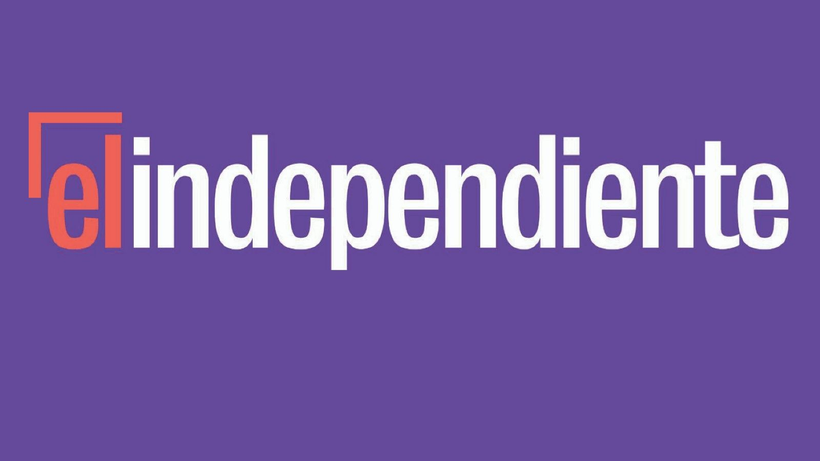 editorial_independiente.com_.py_jpg.jpg