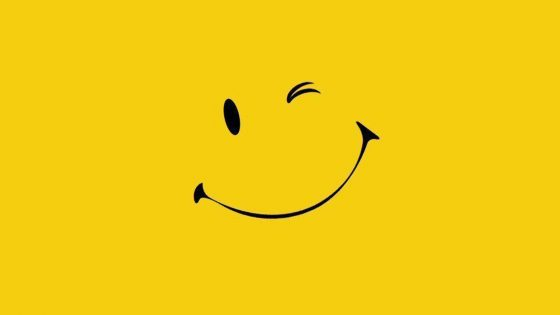 sonrisa_independiente.com_.py_jpg.jpg