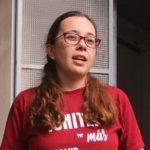 Griselda Yúdice