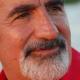 Arturo Enzo Bregaglio