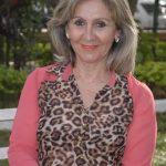 Econ. Azucena Martinez Luraghi
